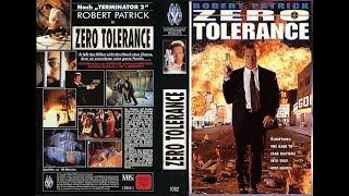 Nonton Zero Tolerance 1994                    Film Subtitle Indonesia Streaming Movie Download