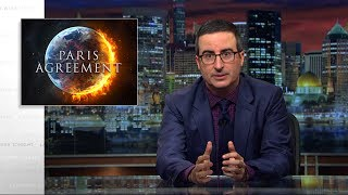 Donald Trump plans to withdraw the United States from the Paris agreement on climate change. That's bad news for anyone who happens to live on this planet.Connect with Last Week Tonight online...Subscribe to the Last Week Tonight YouTube channel for more almost news as it almost happens: www.youtube.com/user/LastWeekTonightFind Last Week Tonight on Facebook like your mom would: http://Facebook.com/LastWeekTonightFollow us on Twitter for news about jokes and jokes about news: http://Twitter.com/LastWeekTonightVisit our official site for all that other stuff at once: http://www.hbo.com/lastweektonight