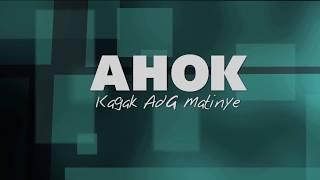 Video Ahok Kagak Ada Matinye (1) Menjadi Anjing yang Pura-pura Gila MP3, 3GP, MP4, WEBM, AVI, FLV Februari 2018