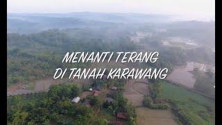 Video Menanti Terang di Tanah Karawang - JEJAK KASUS MP3, 3GP, MP4, WEBM, AVI, FLV November 2018