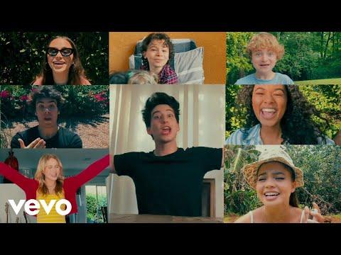 Milo Manheim - We Own the Summer (Official Video)