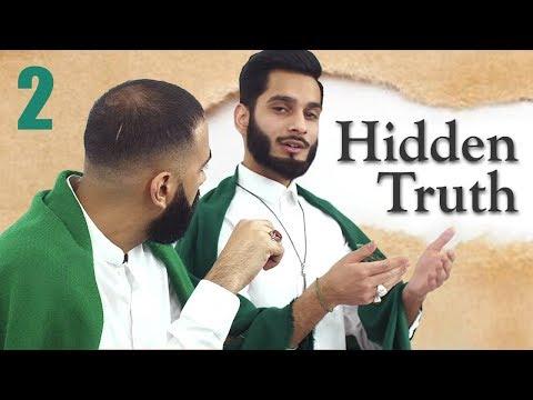 The Hidden Truth - Part 2
