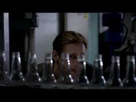 True Blood 6.07 (Preview)