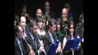 Castelvetrano Italy  City pictures : Banda musicale
