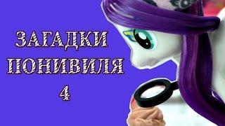 5smJy_Z1mow