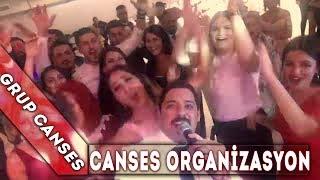 Canses Organizasyon - Grup Canses