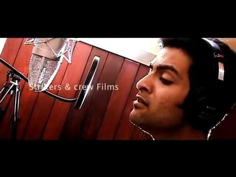 Video -Puthiya Mukham Kaney Kaney-prithviraj download in MP3, 3GP, MP4, WEBM, AVI, FLV January 2017