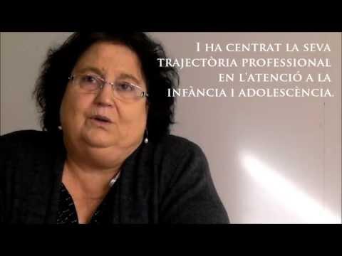 Entrevista a Marilen Herrero. Sèniors CEESC