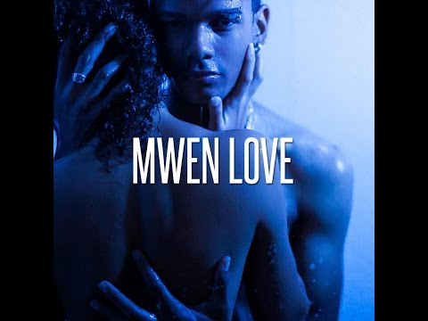 Mwen love mimizik