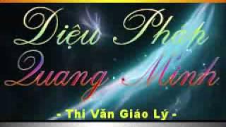 PGHH: Diệu Pháp Quang Minh (NamMoADiDaPhat.org)