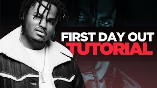 "BEHIND THE BEAT: Tee Grizzley ""FIRST DAY OUT"" (Prod. HelluvaBeats) Subscribe for Daily Uploads ➕ http://bit.ly/SubToIMR ..."