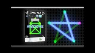 GlowPuzzle Ads Free YouTube video