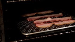 Like these Bacon Recipes !!! Check out the official app http://apple.co/1I1MWhv Watch more Bacon Recipes videos:...
