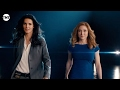 Rizzoli & Isles 6.01 (Preview)
