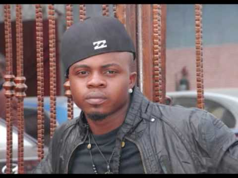 Igboro Ti Daru ( Remix) By Dagrin..  Unrealeased