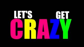 Big Time Rush - Epic Lyrics Video - YouTube