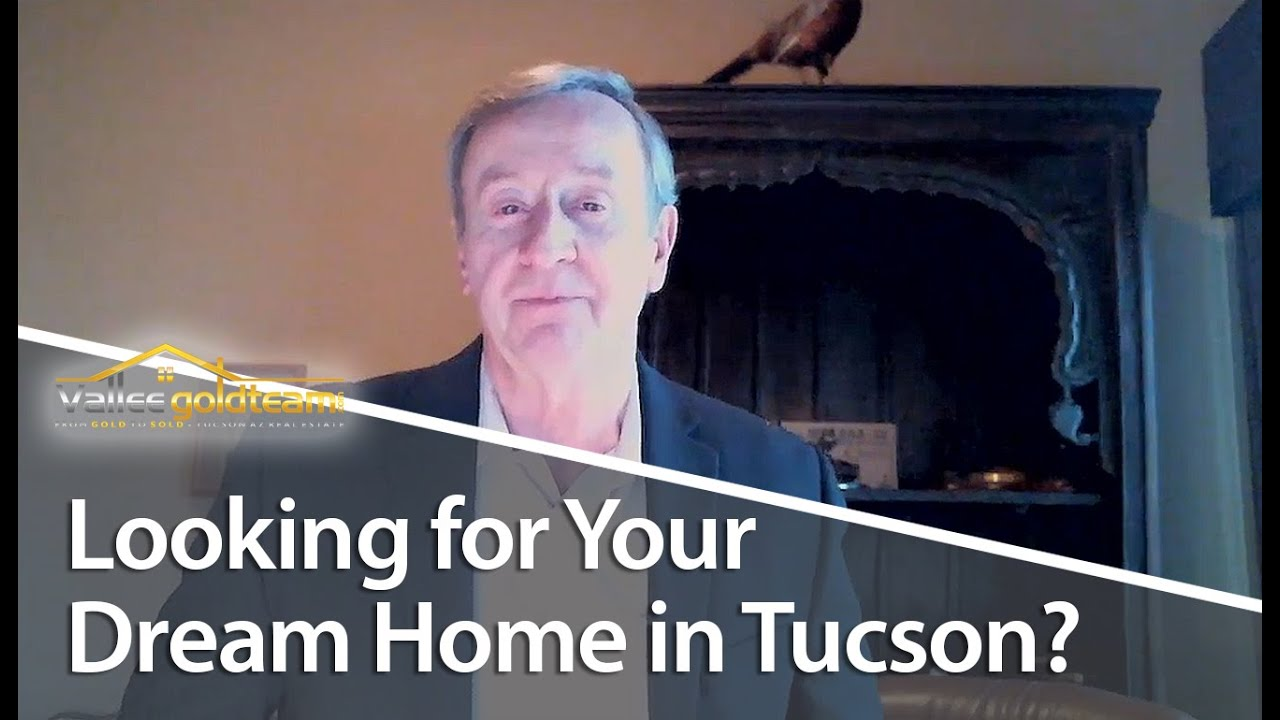 Are You Pre-Qualified in Tucson?