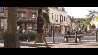 Gemma Bovery (2014) bande annonce