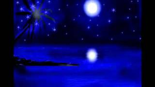 Video Mazhayayi kulirayi - Neermathala pookkal - Malayalam Album song - www.artistdk.com MP3, 3GP, MP4, WEBM, AVI, FLV Agustus 2019