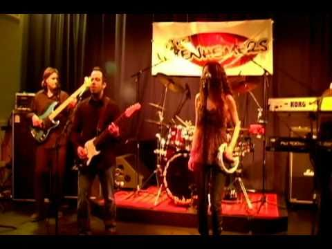 Party Promo Video Nj Cover Band