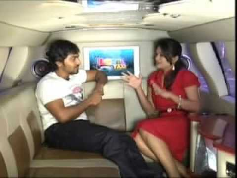vaibhav - Vaibhav Interview Local Taxi.