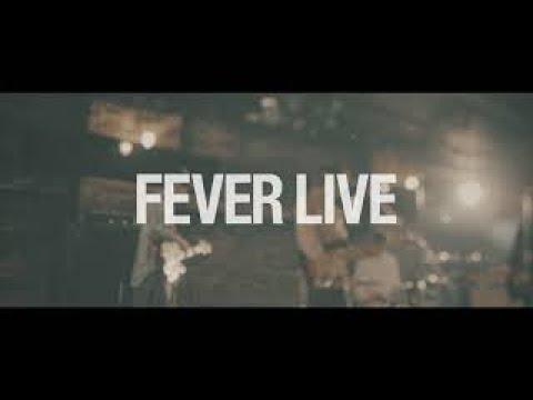 , title : 'FEVER LIVE / オレンジスパイニクラブ 『キンモクセイ』'