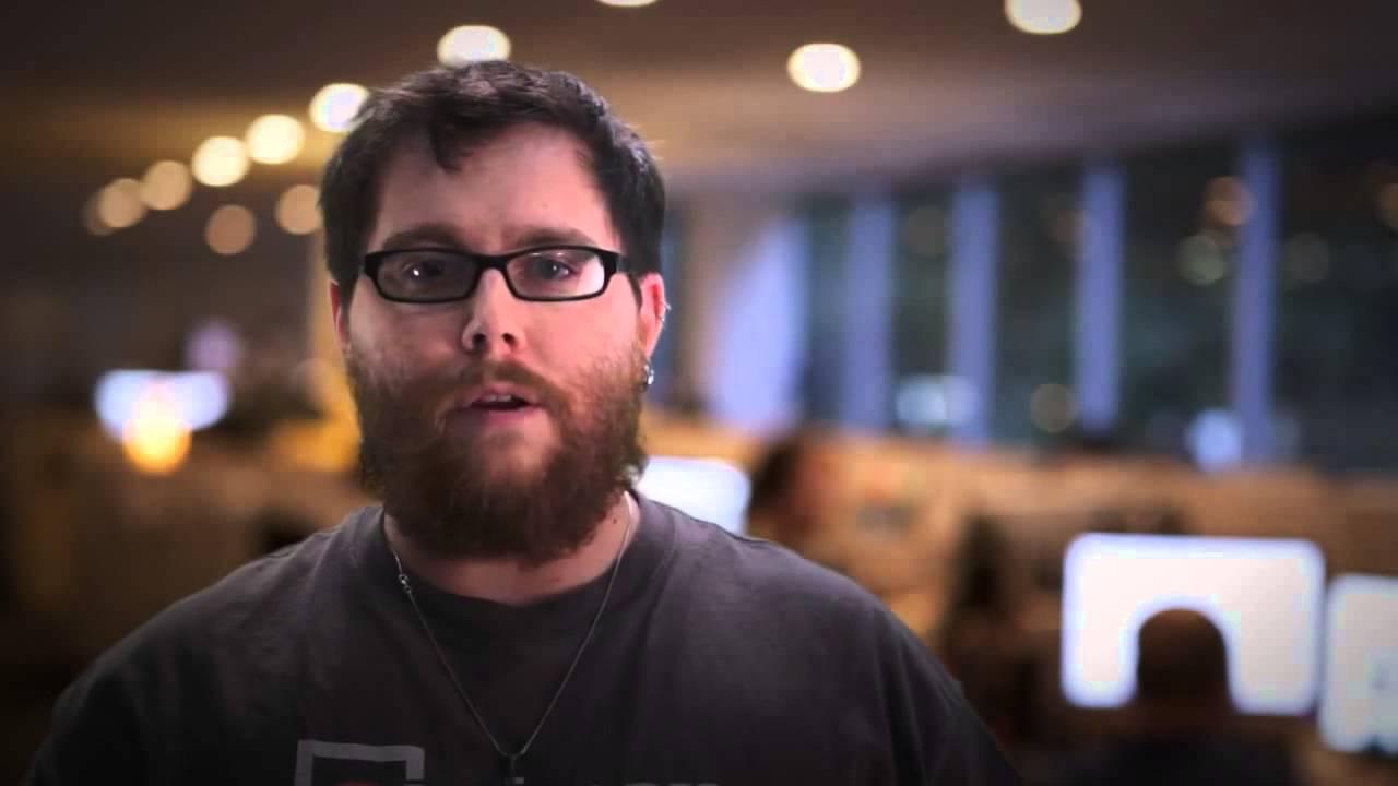 Elder Scrolls Online: видео - 47-й вопрос от разработчиков (RUS)