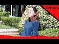 FTV TERBARU 2018 ~ Salshabilla Adriani ~  Keluarga Kompor Meleduk