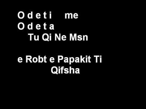 Pidhi Tu U Qi Videos Dr Le Ch