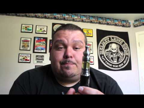 Introduction to the Channel, Vaping, E-cig, RBA, PV, APV, Personal vaporizer, e-liquid, e-juice