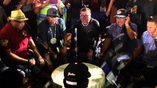 Download Lagu Northern Cree Live @ Red Mountain Eagle Powwow 2013 Mp3