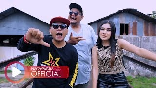 Download Lagu Nella Kharisma - Sabar Ini Ujian | Feat. RPH (Official Music Video NAGASWARA) #music Mp3