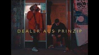Download Lagu KING KHALIL & CAPITAL BRA - DEALER AUS PRINZIP (PROD.BY THE CRATEZ) Mp3