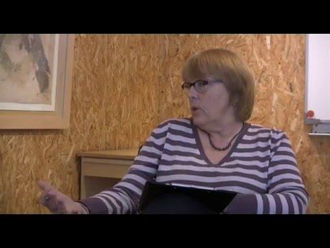 Injustice transgénérationnelle et parentification (mai 2014)