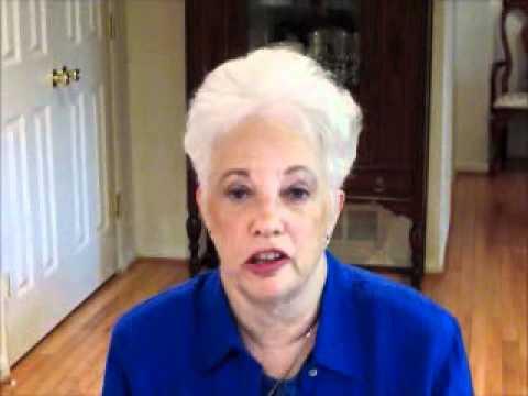 Rebecca York: Decorah Security