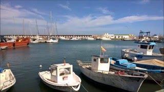 Roquetas De Mar Spain  city photos : Roquetas de Mar 2015 (Spain)
