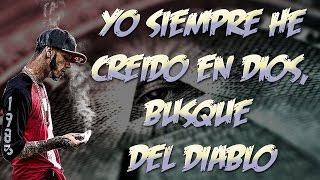 Ñejo Ft. Gotay, Anuel AA, Almighty, Pusho, Yomo Y Mas - Esta ...