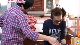 Chinh Phục lọ lem tập 2 Full HD( Hoàng Phi,Wanbi,Chí Thiện,Minh Xù)