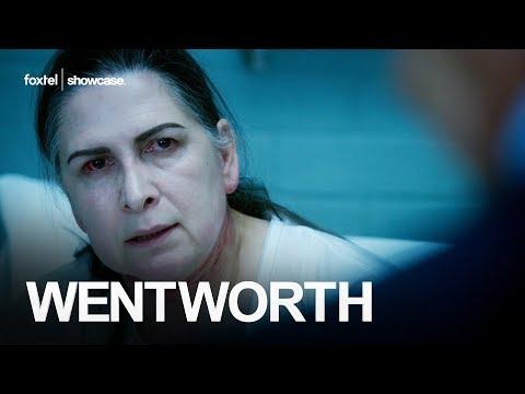 Wentworth Season 5 Recap | showcase on Foxtel
