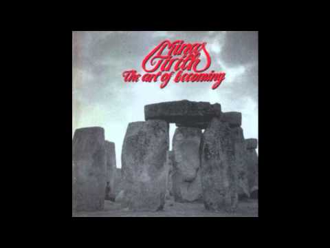 Minas Tirith - The Art of Becoming - 04 - The Art of Becoming online metal music video by MINAS TIRITH