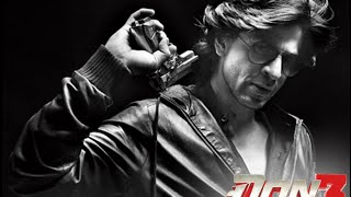 Nonton Don 3 Teaser Theatrical Trailer Official Shah Rukh Khan 2015 Film Subtitle Indonesia Streaming Movie Download