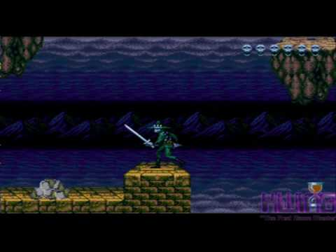 preview-Chakan:-The-Forever-Man-Review-Part-2-(Kwings)