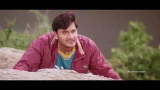 Neha prndse hot navel song from Inspector Jhansi kannada movie.