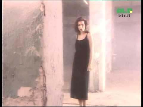 Maarja - Keelatud maa (Music video)