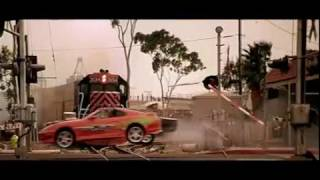Nonton Best of Fast And Furious Music Video   Don Omar   Los bandoleros Film Subtitle Indonesia Streaming Movie Download