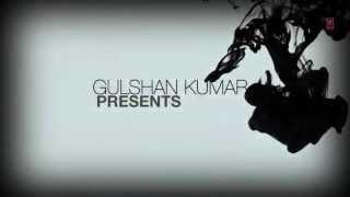 Karan Sehmbi Chehra Song Teaser | Latest Punjabi Song 2013 | Shortlisted