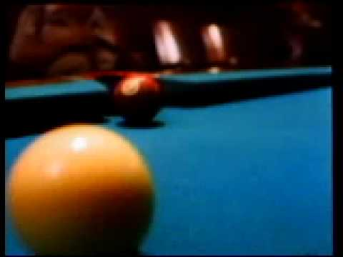 Levi's 501 commercial (Pool Hall) (1991)