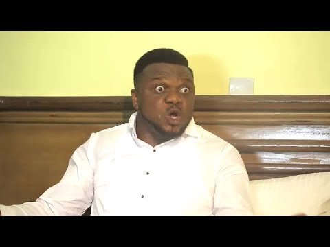 MAD COUPLES 1&2 (OFFICIAL TRAILER) - 2018 LATEST NIGERIAN NOLLYWOOD MOVIES