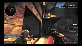 counter strike global offensive 2017 csgo
