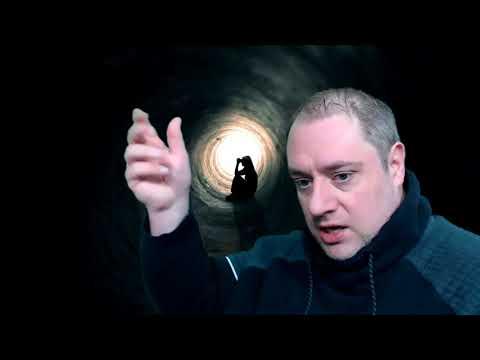 Medium Robbert van den Broeke praat over het thema zelfmoord en de visie van uit de lichtsferen